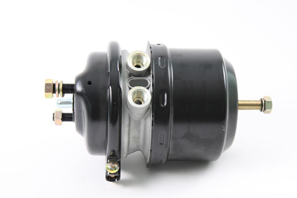 Энергоаккумулятор 24/24 (диск.) Аналог 925610010 Турция