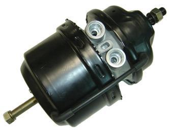 Энергоаккумулятор Тип 14/24 (диск.) 925 468 010 0 мембр./поршень