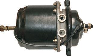Энергоаккумулятор тип 24/30 1481536 (M2862430)