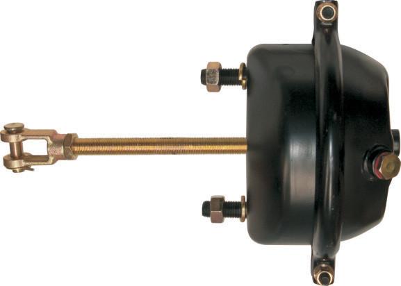 Камера тормозная Тип 30 (бараб. тормоза) 4231079000