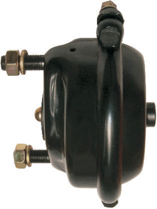 Камера тормозная Тип 20 (диск.) Аналог BS3404 Турция