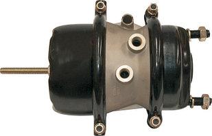 Энергоаккумулятор Тип 20/24 (диск.) 925 380 101 0