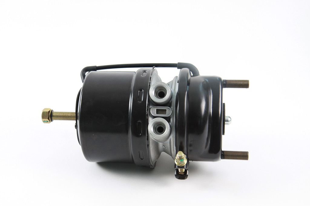 Энергоаккумулятор Тип 16/16 (диск.) 925 424 800 0 MAN TGA