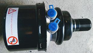 Энергоаккумулятор Тип 9/16 (клиновой тормоз) M48*2 Truckline ST20100