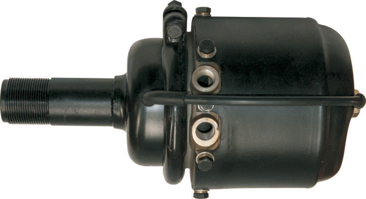 Энергоаккумулятор Тип 12/16 (клиновой тормоз) 4253540500/81504106382