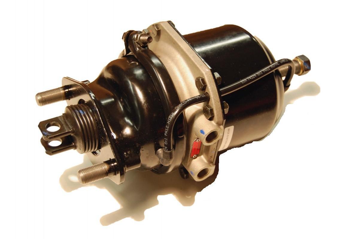 Энергоаккумулятор тип 12/16 925 325 216 0