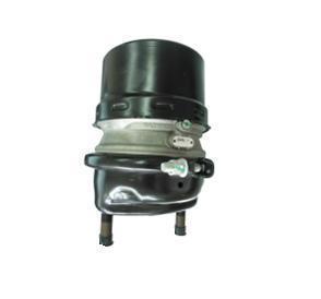 Энергоаккумулятор Тип 24/16 (диск.) Аналог SCANIA 4, R-series ARCEK