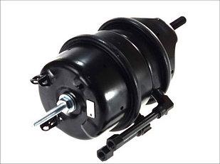 Энергоаккумулятор Тип 20/24 (диск) Аналог SAF 4454109560