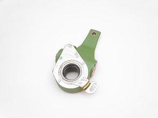 Трещотка автоматическая Аналог 79288C RVI Magnum 5010098831