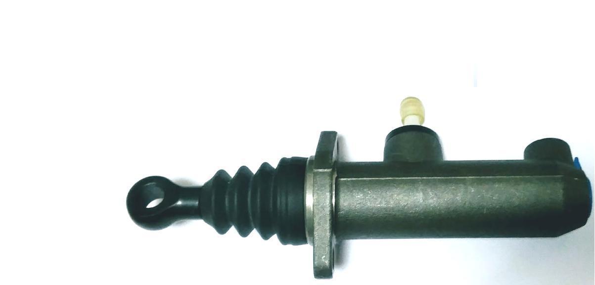 Цилиндр сцепления главный 626761AM DAF F75/85/95,85CF,CF85 Турция