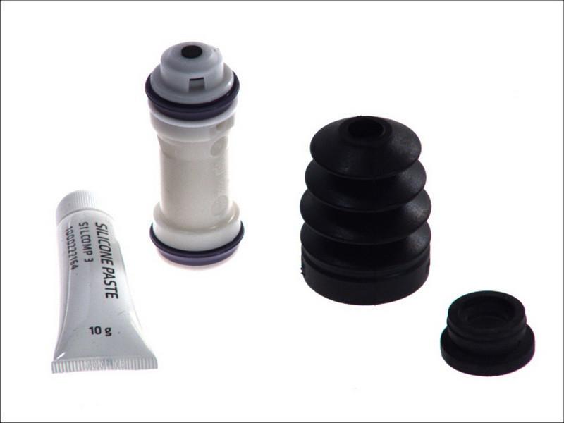 Рем. комплект цилиндра сцепления 627200AM DAF 1373531  Турция