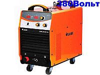Сварочный аппарат Jasic ARC 630 (Z321) (380В)