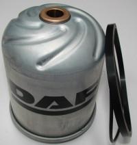 Фильтр масляный, центробежный DAF 1376481 original