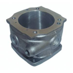 Цилиндр компрессора
