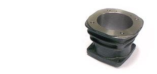 Цилиндр компрессора LK3927 LK3980