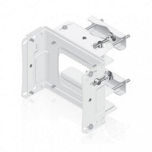 Крепление Precision Alignment Kit