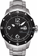 Наручные часы Tissot T-navigator Automatic T062.430.11.057.00