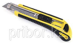 Pro'sKit DK-2039 Нож обойный
