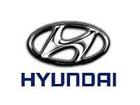 Тормозные диски Hyundai Porter (передние, Optimal)