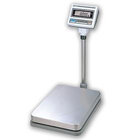 Напольные весы DBII-460