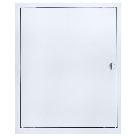 Люк-дверца ревизионная 100х100