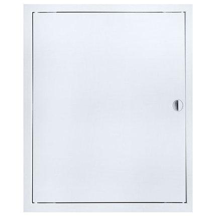 Люк-дверца ревизионная 100х100, фото 2