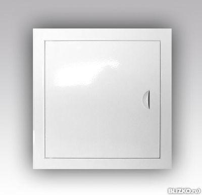 Люк-дверца ревизионная 300х300, фото 2