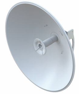 Антенна RocketDish 5G-30 Light Weight