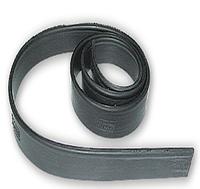 Резинка для стяжки 1 м.(Запаска), фото 2