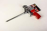"""Пистолет DEXX """"PROFI"""" для монтажной пены, профессиональная модель"""