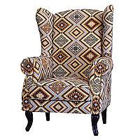 Обивочные ткани для мебели, гобелены