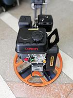 Затирочная машина FPT60L