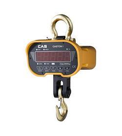 Крановые весы Caston 1-0,5THA