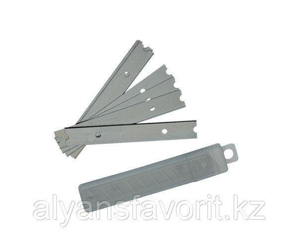 Запасные лезвия для скребков С-017, С-017С