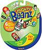 Крутые Бобы Mighty Beanz Блистер 6 шт. (стандартные)