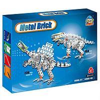 AG Конструктор SLUBAN. (Metal Brick) 898B-50