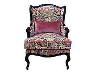 Обивочные ткани для мебели, гобелен