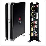 Polycom HDX 8000-1080 - Видеоконференц-система, фото 2