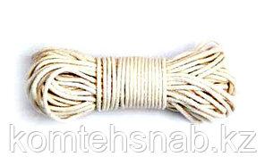 Шнур бельевой диаметр 2 мм