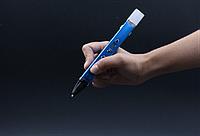 3D ручка Myriwell V3 RP-100C