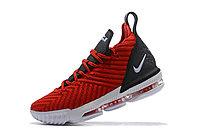 "Кроссовки Nike Lebron 16 ""Heart of Lion"" XVI (40-46), фото 4"