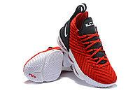 "Кроссовки Nike Lebron 16 ""Heart of Lion"" XVI (40-46), фото 5"