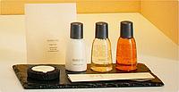 Гигиеническая продукция для отелей и гостиниц