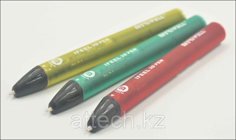 3D ручка Myriwell RP300A