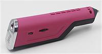 3D ручка Myriwell RS-100A (обычная)