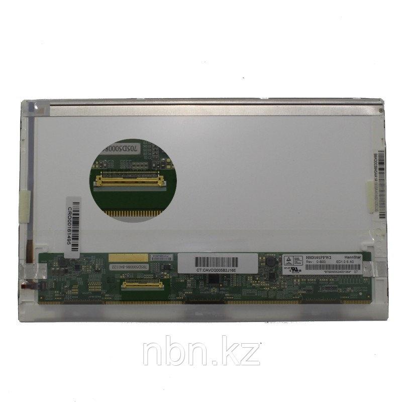 Матрица / дисплей / экран для нетбука 10,1 M101NWT2 R1 IVO