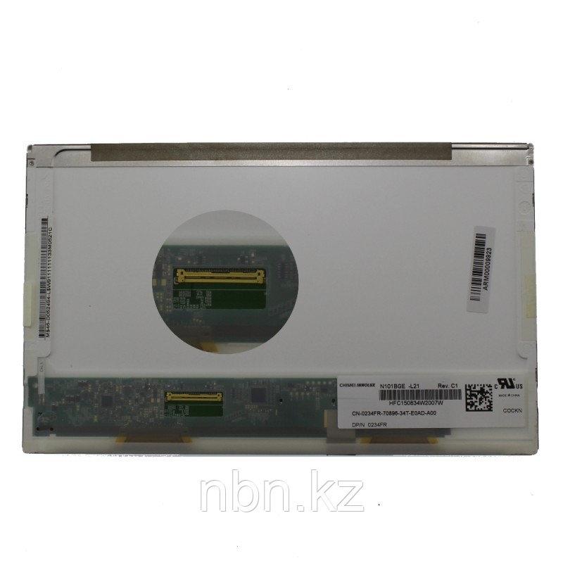 Матрица / дисплей / экран для ноутбука 10,1 N101BGE-L21