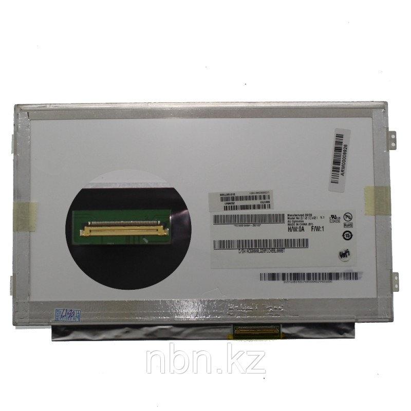 Матрица / дисплей / экран 10,1 для нетбука Optronics B101EW01