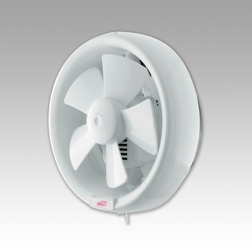 Вентилятор РВС Орион 150 диаметр 150 мм; с шнуровым выключателем