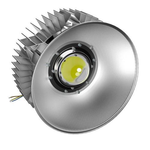 Светодиодный светильник ПромЛед ПРОФИ v3.0-250